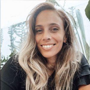 JAY El Club De Emprendedoras Sheila Saad