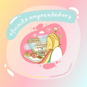 El club de emprendedoras