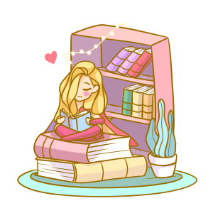 e- books