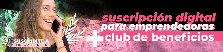ClubBeneficios3-1440x338