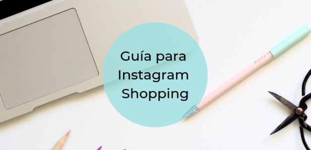 Instagram Shopping El Club De Emprendedoras