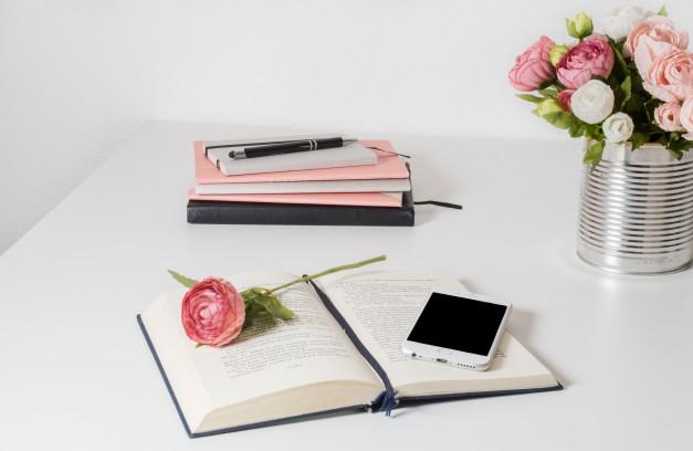 Cre? tu propio e-book y monetiz? tu conocimiento